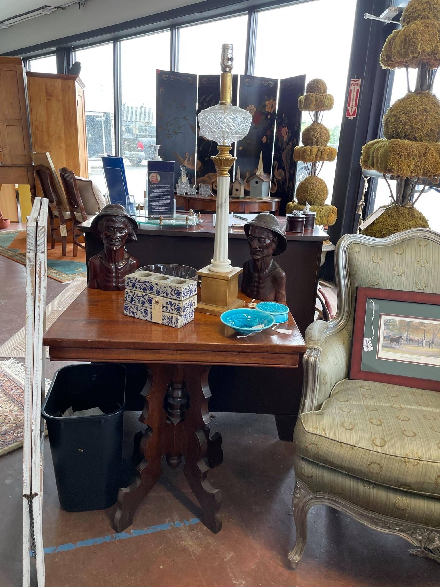 Bluegrass Estate Sale Lexington Kentucky