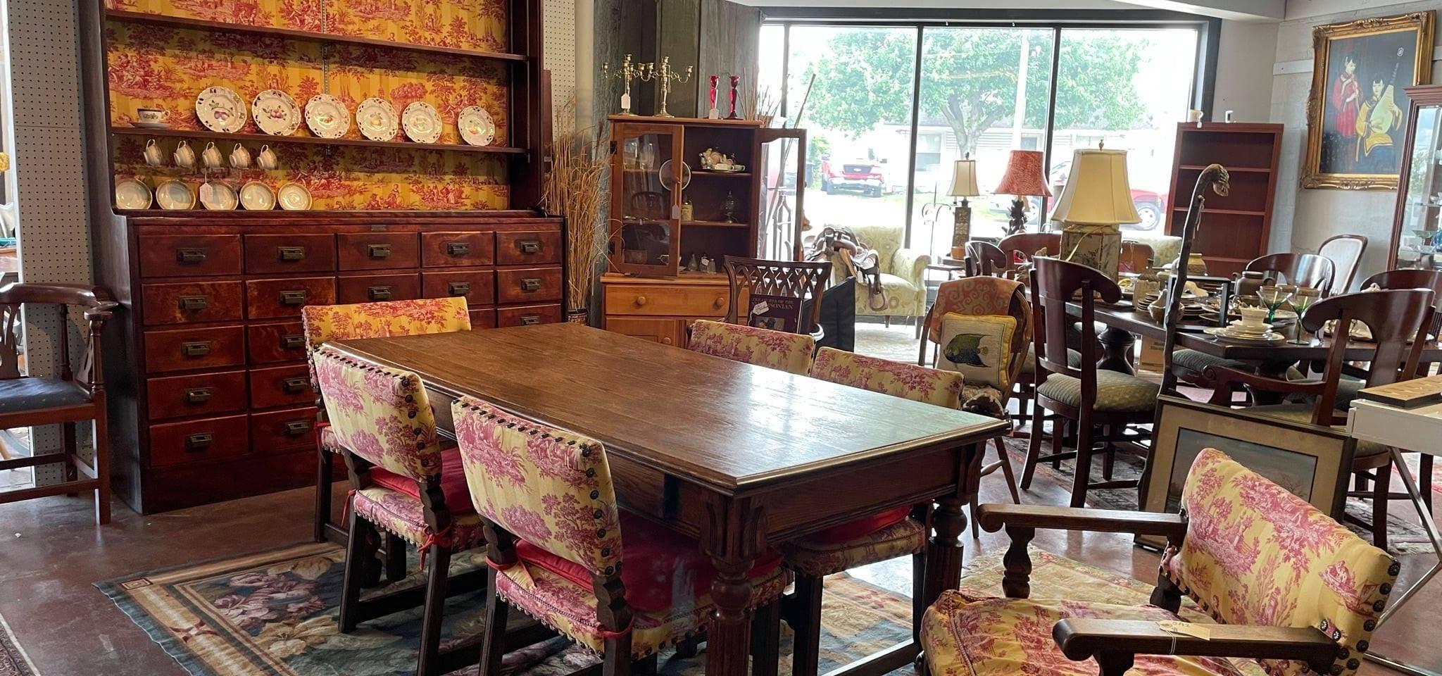 Bluegrass Estate Sale Winchester Road Lexington KY