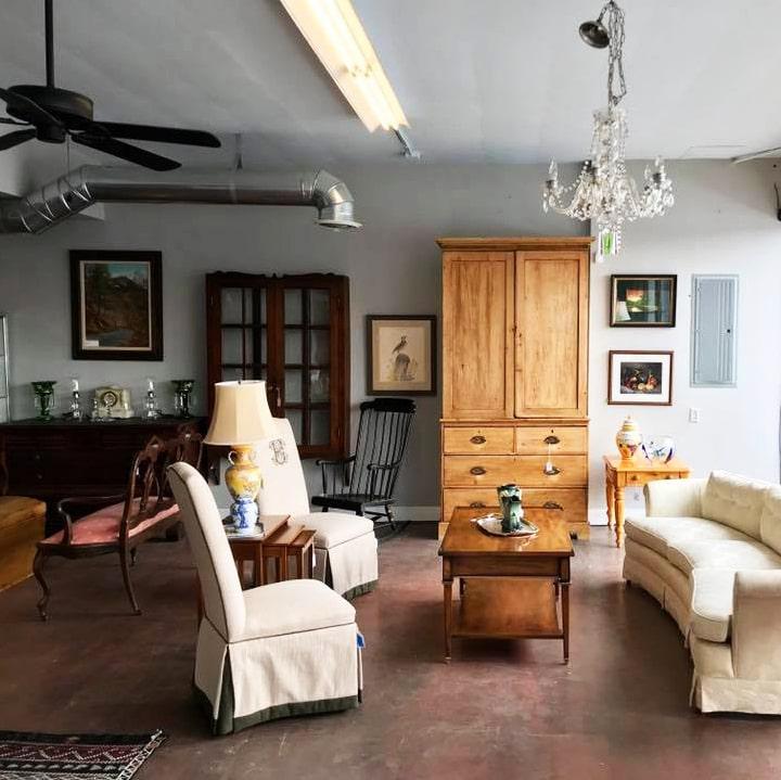 Estate Sale Services Lexington KY